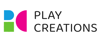 Play Creations